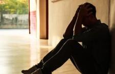 In Italia, dal 2012 a oggi, sono 988 i suicidi per motivi economici