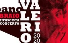 Valerio Verbano 40 anni fa, una storia da guardare oggi