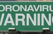 Coronavirus: alcuni strumenti per saperne di più