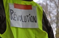 Francia: un anno di Gilet Jaunes