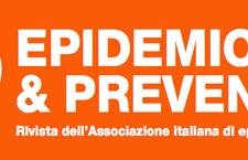 Scenari di sviluppo dell'epidemiologia in Italia