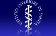 Coronavirus, le parole contano: consigli dall'OMS per evitare lo stigma