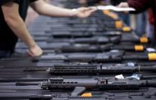 Tagliare subito le spese per le armi
