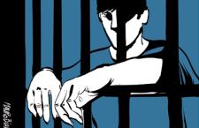 CARCERE, COVID-19: l'appello di 300 avvocati, operatori del diritto, docenti e associazioni
