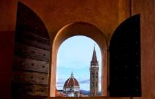 Firenze vuota di turisti si interroga sulle scelte economiche della città