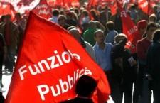 Comune Roma: l'attacco al lavoro pubblico non si ferma nemmeno ai tempi del coronavirus