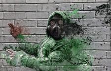 La pessima aria che alimenta il coronavirus