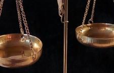 Diritto alla salute e diritti di libertà, cosa resterà dello stato di diritto?