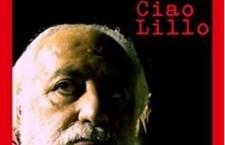 Le Siciliane Edizione straordinaria marzo 2020