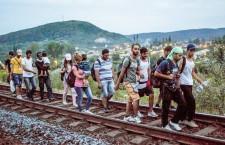 Migranti, usciamo dalla confusione comunicativa