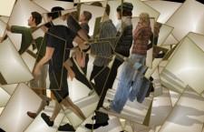 Il mito del conflitto generazionale e la realtà del conflitto di classe