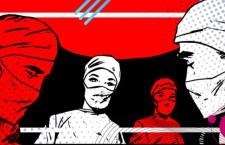 La febbre liberista e la cura solidale