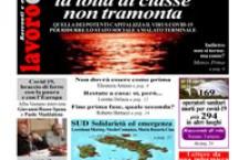 Cuba aiuta la sanità italiana