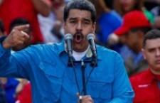 Venezuela: la UE in ginocchio da Trump. Vergogna!