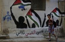 Guida palestinese per sopravvivere al Coronavirus