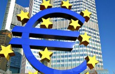 Il nulla uscito dal Consiglio UE