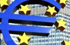 Il denaro della BCE vada alla salute, non alla finanza