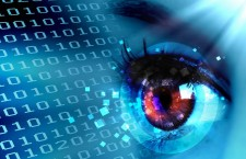 Come scongiurare l'uso privato dei Big Data nel controllo sanitario