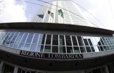 Il virus sulla piaga del disastro della Lombardia