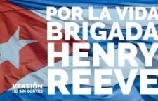 """Rifondazione Comunista ringrazia la Brigada Médica """"Henry Reeve"""""""
