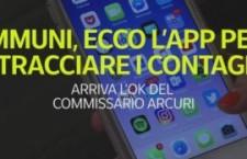 App coronavirus, 10 domande urgenti al Governo italiano