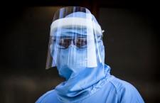 Ecatombe sanitaria: 190 morti sul lavoro