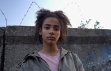 Teen Immigration: la prima generazione di ragazzi che migrano soli in Europa