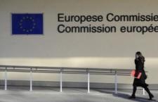 L'Unione Europea e i giovani