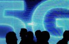 5G – Le telco si alleano  con il governo  a discapito dei cittadini