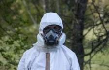 Il rifiuto cinese dell'amianto: ufficiale
