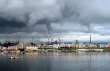 Cambiamento climatico e insostenibile leggerezza del Governo