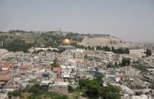 Il profondo inchino della Rai a Israele
