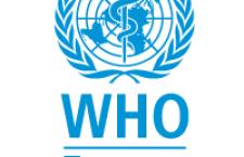 Appello europeo OMS e società civile: rispondere al COVID senza tralasciare TB, HIV ed epatiti.