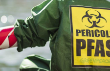 Pfas: i veleni chimici che ci rendono più deboli contro i virus