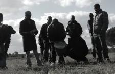 Lavoratori, non migranti. Schiavitù e lotta nelle campagne italiane