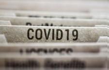 Coronavirus: 37 mila contagi sul lavoro