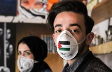 Gaza. Tra l'assedio e il virus
