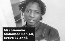 Storia di Mohamed, morto tra le fiamme nel ghetto dei braccianti