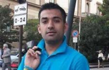 Sfruttamento. Adnan, ucciso per aver difeso le vittime dei caporali