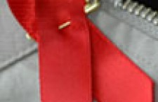 La legge 135 sull'HIV/AIDS compie trent'anni.