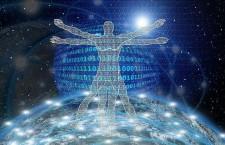 """Per il nuovo umanesimo… """"digitale"""""""