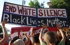 Gli Stati Uniti infuocati dalle proteste dopo la morte di George Floyd