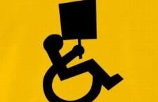 Siamo persone con disabilità allo stremo, insieme ai loro familiari