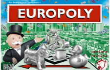 Una lezione dall'Unione Europea: con la concorrenza sulle tasse vincono solo i profitti