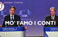 Recovery fund: vuoi vedere che l'Europa cambia davvero? No