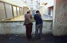 Giovani italiani: quanto lontana è l'Europa