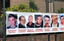Semiliberi i responsabili della strage ThyssenKrupp