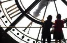Covid ed economia: ciò che si sa, ciò che ci aspetta