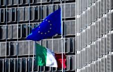 Prestiti europei e Babbo Natale