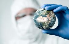 """I medici ai leader del G20: """"Rispettiamo l'ambiente o le pandemie saranno sempre più frequenti"""""""